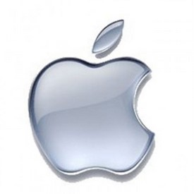 315498-apple-logo