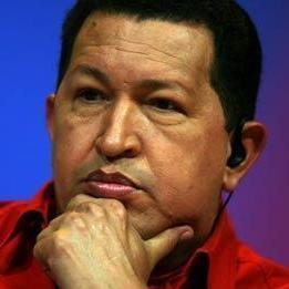 presidente-chavez-twitter