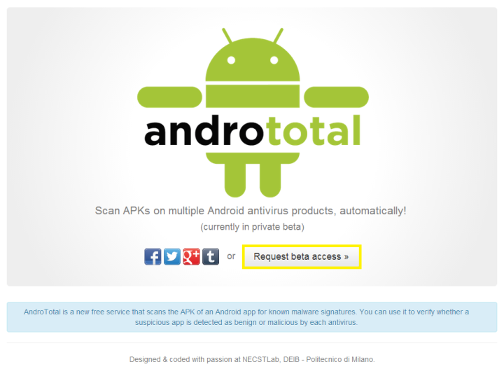 andrototal1