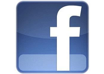 334546-facebook-logo