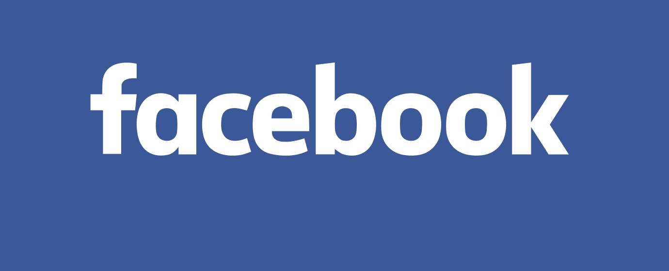 Gesitonar la seguridad en Facebook