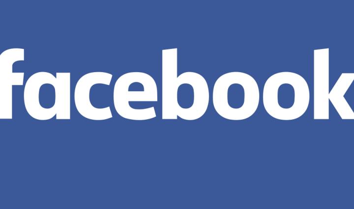 Gestionar la seguridad en Facebook