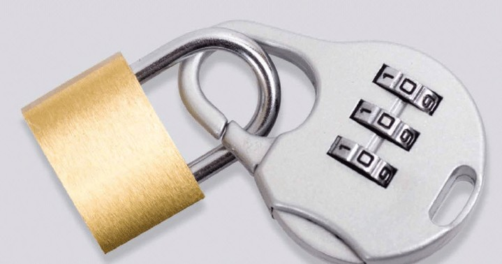 Como activar la verificación en dos pasos en el correo