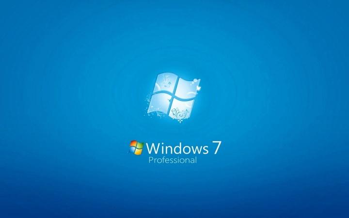 El mejor software antivirus gratis para Windows
