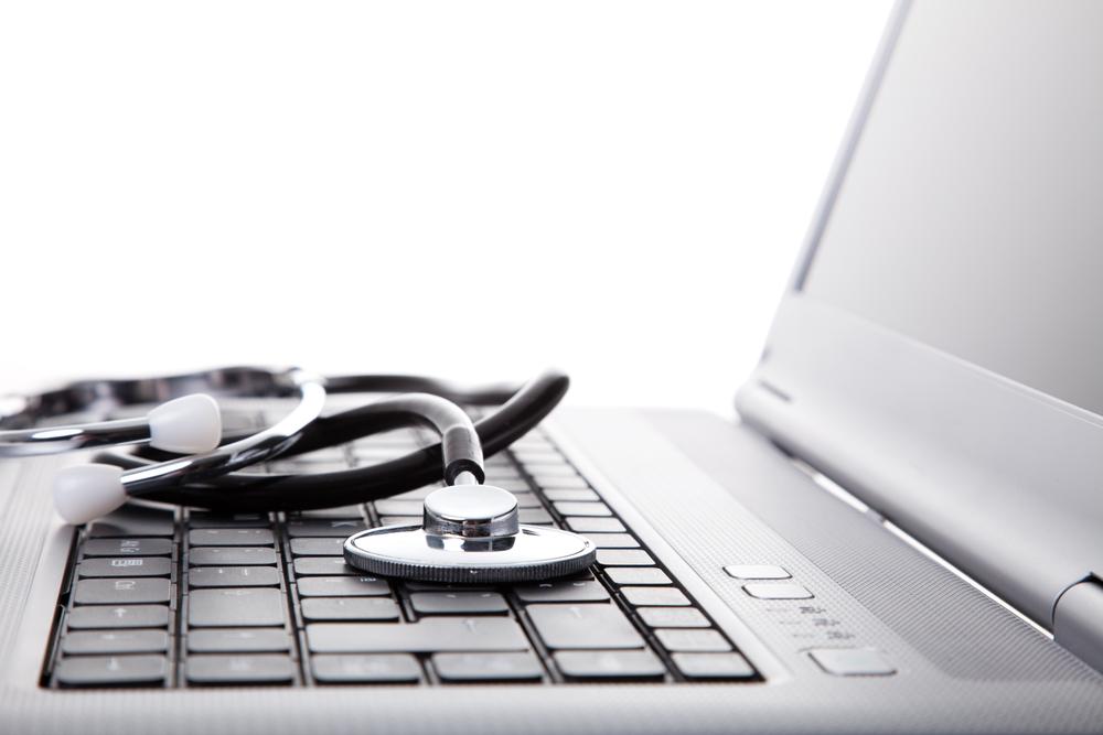 Comprobar el estado del antivirus