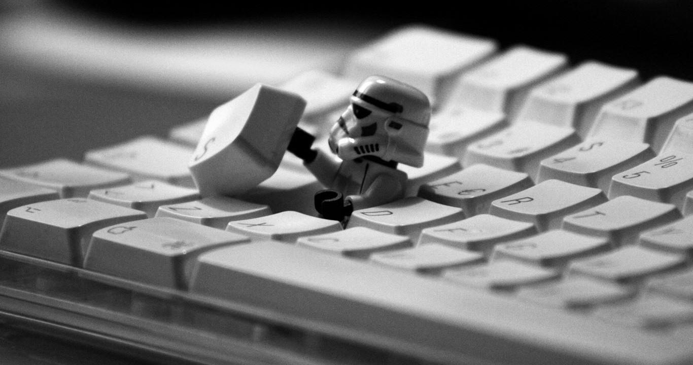 Métodos abreviados de teclado para Windows