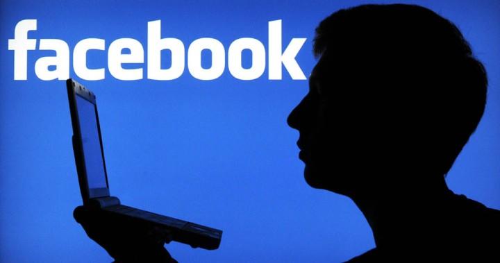 Mejorar tu privacidad en Facebook