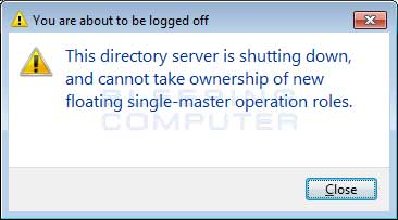 shutdown-alert
