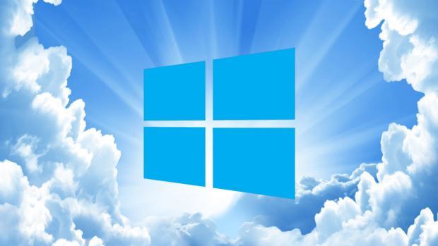Boletines de seguridad Windows