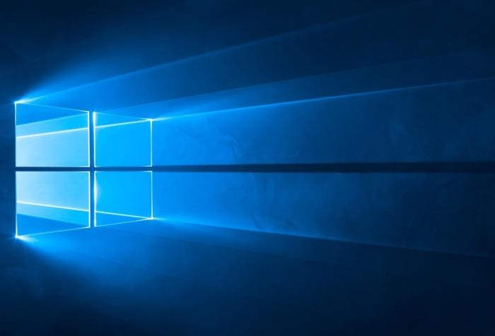 Windows 10 WDATP