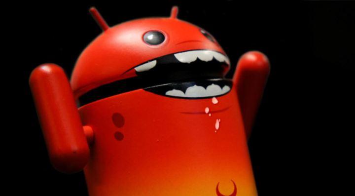 Android.Spy.277.origin