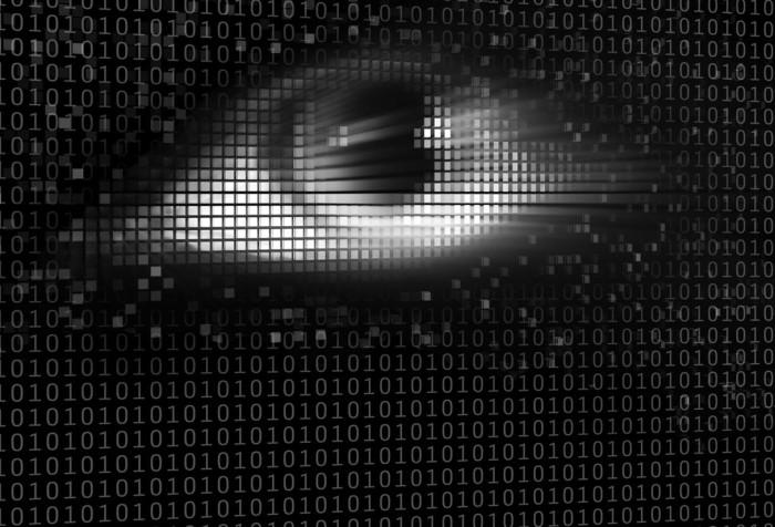 Así te espía el Adware Faster Internet