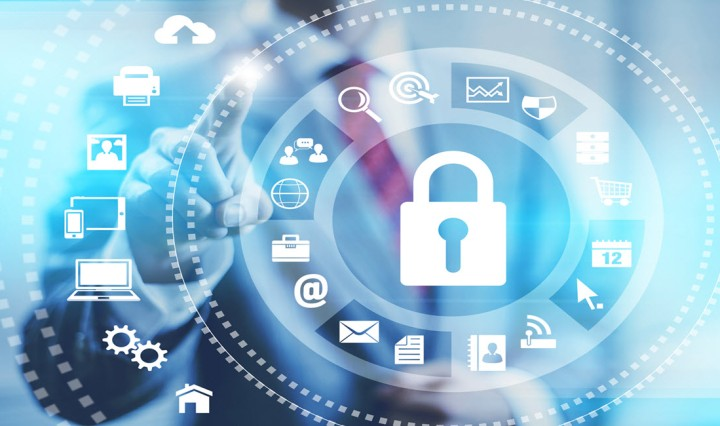 Como evitar el ransomware servido en macros mediante Políticas de Grupo en Office 2016