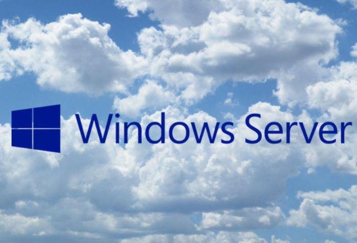 Evitar ransomware en macros mediante GPO en Office 2016