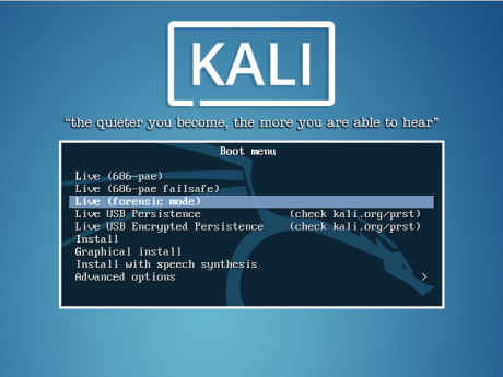 kali_forensics
