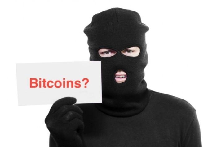 Nueva versión de 7ev3n demanda sólo 1 Bitcoin
