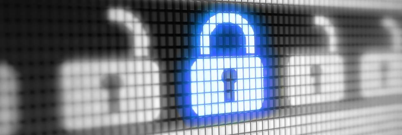 Send Anywhere te permite enviar archivos de forma segura, a cualquier lugar