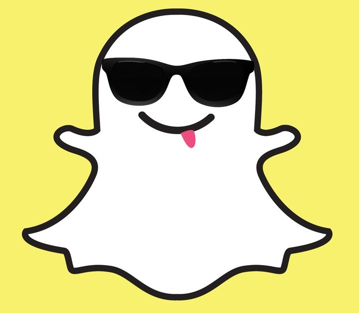 Aprende a proteger tu cuenta de SnapChat