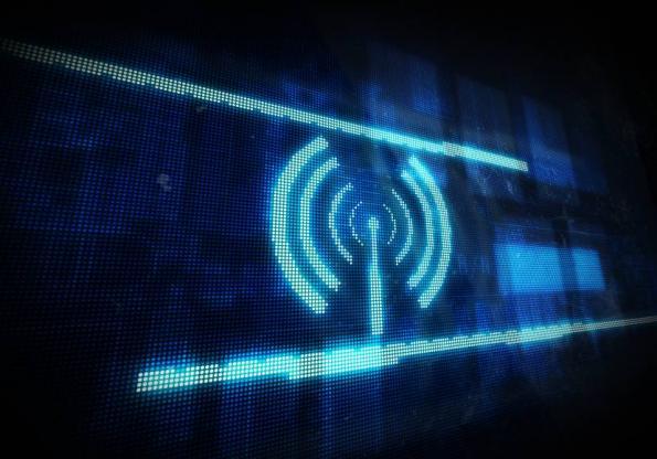 Tu vecino ya no te robará más el WiFi gracias al MIT