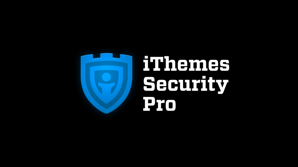 Wordpress Ithemes Security