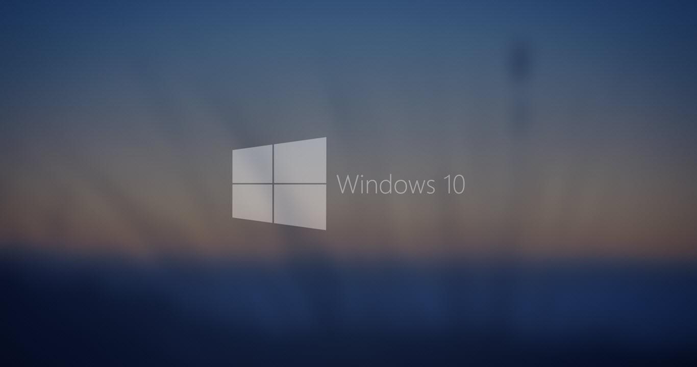 Actualización a Windows 10 no deseada