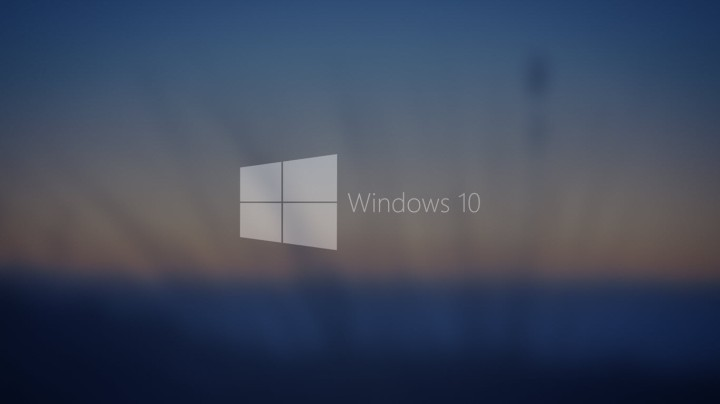 Actualización a Windows 10 no deseada