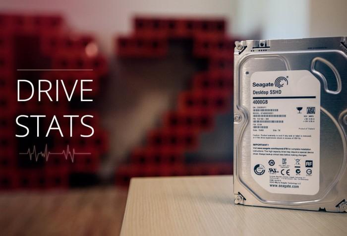 Cuáles son los discos duros más fiables en estos momentos