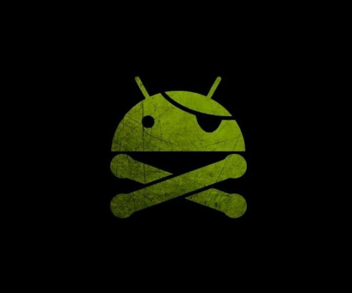 Dos de cada tres terminales Android se pueden hackear