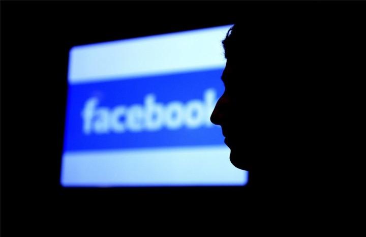 Demanda contra Facebook por escanear contenidos de mensajes privados