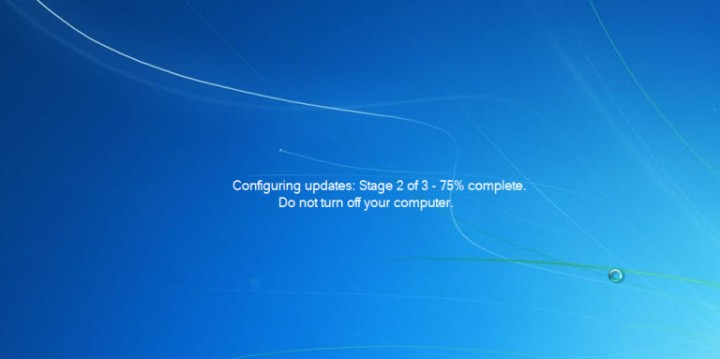 Falso soporte técnico bloquea tu PC 1