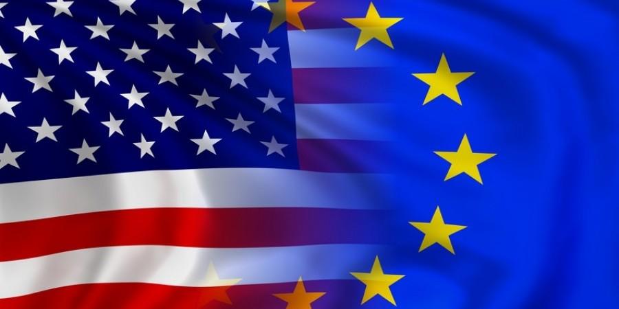 GPDR y Privacy Shield o América vs EEUU
