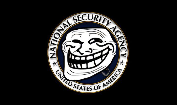 Nuevos poderes para la NSA debilitan la seguridad de Tor y las VPN