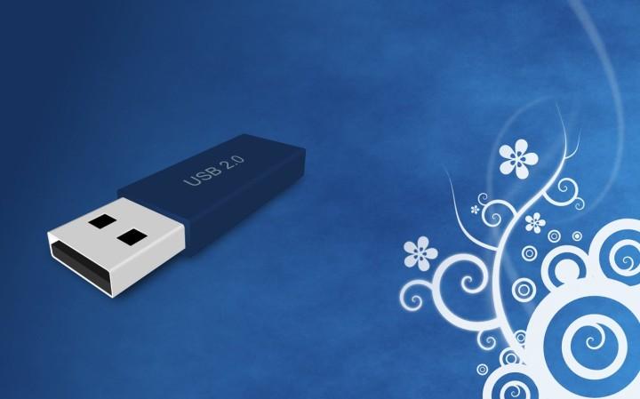 Prepara tu unidad para instalar CentOS desde USB