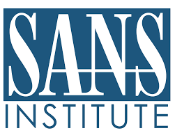 Image result for sans institute