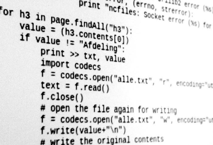 SourceClear Open