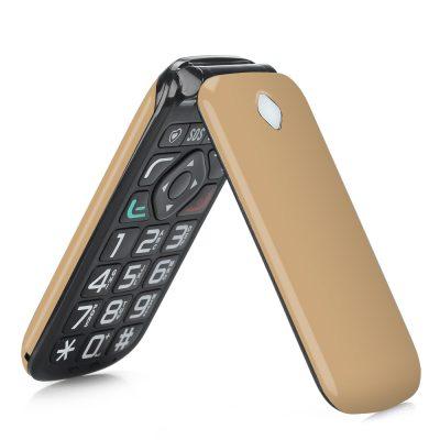 Teléfono con SD