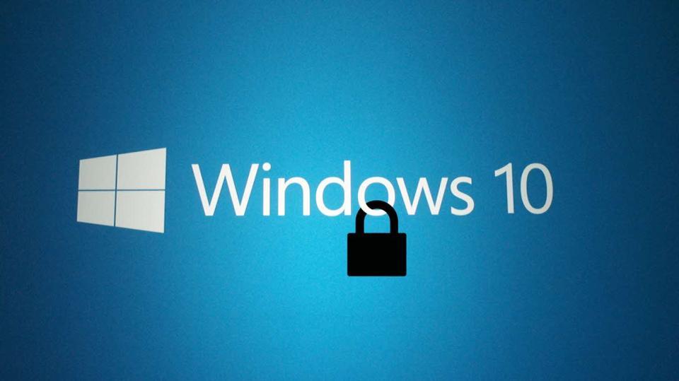 10 Políticas de Grupo para mejorar la seguridad en Windows