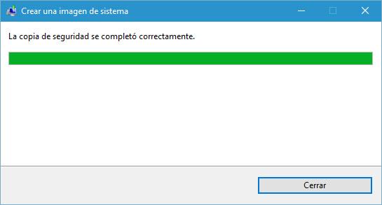 Imagen de Windows