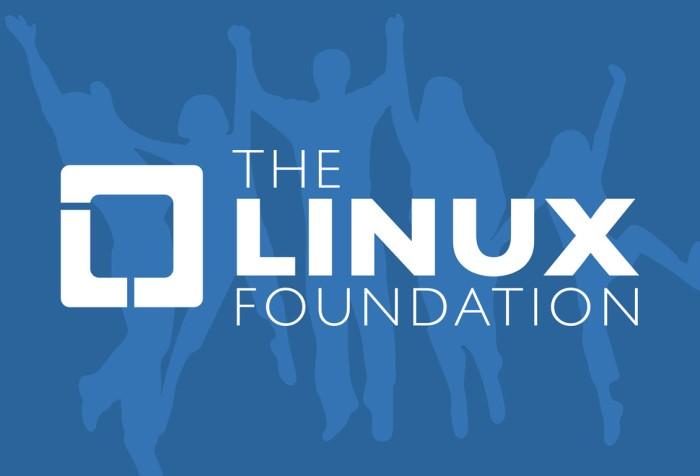 Quieres estudiar Linux sin pagar