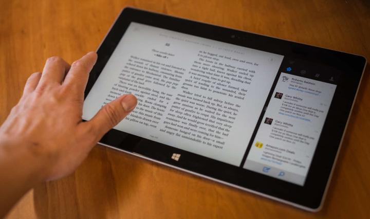 Descarga más de 240 libros de informática gratuitos de Microsoft