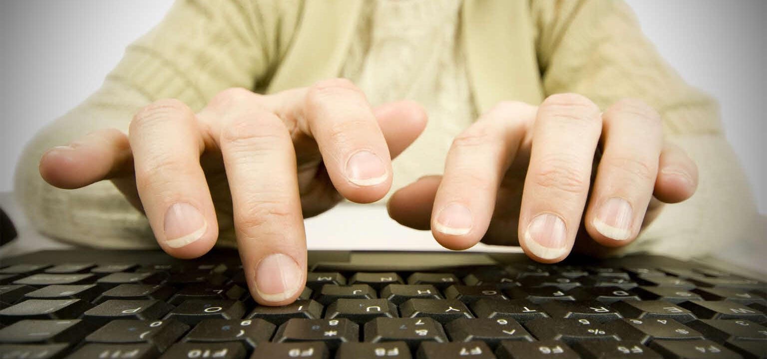 KeySniffer, o como alguien extrae pulsaciones de un teclado wireless