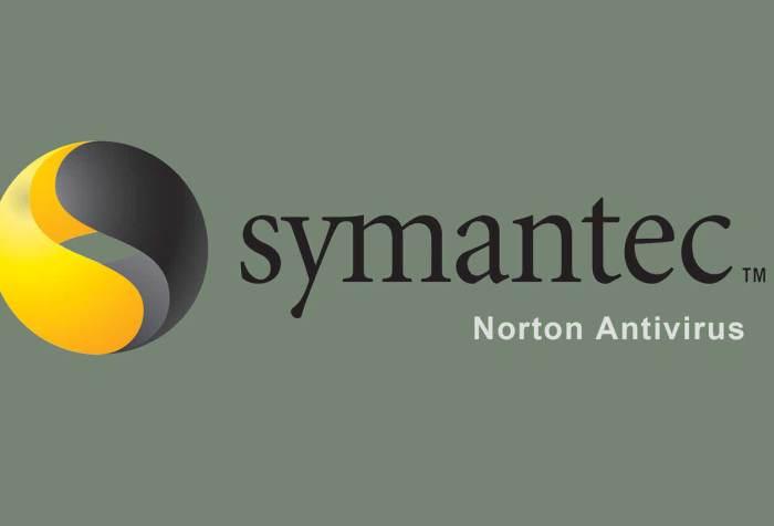 Usuarios de Norton y Symantec deben aplicar parches inmediatamente