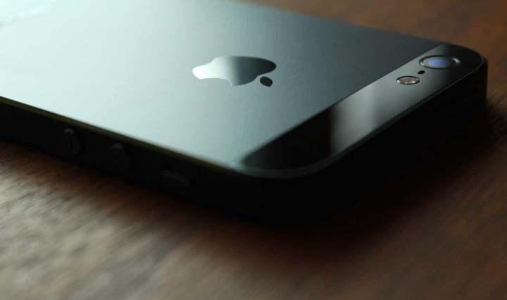 Apple resuelve el caso Trident parcheando 3 Zero Days