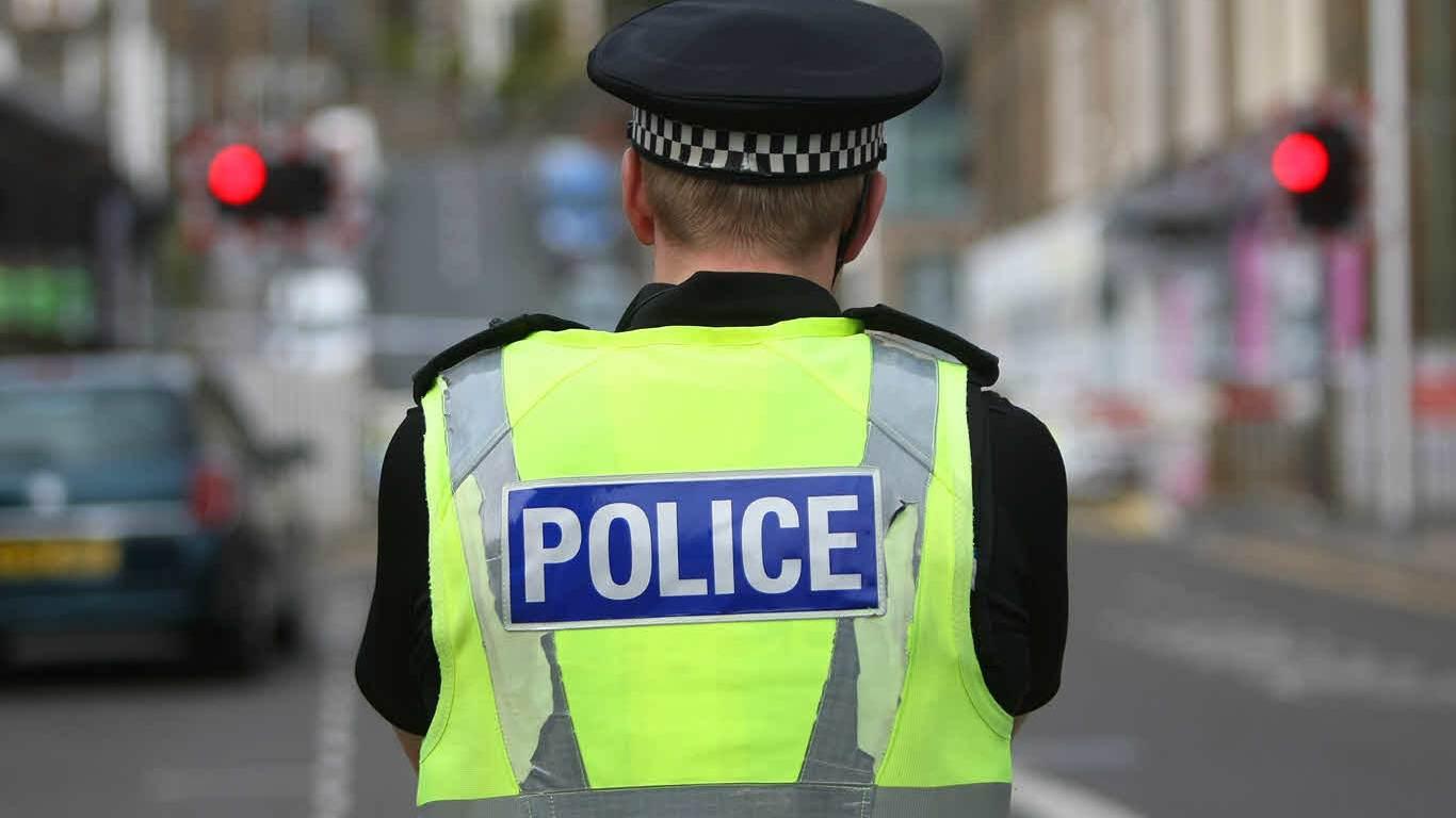 El Cuerpo de Policía de Escocia condenado por ciber-espionaje