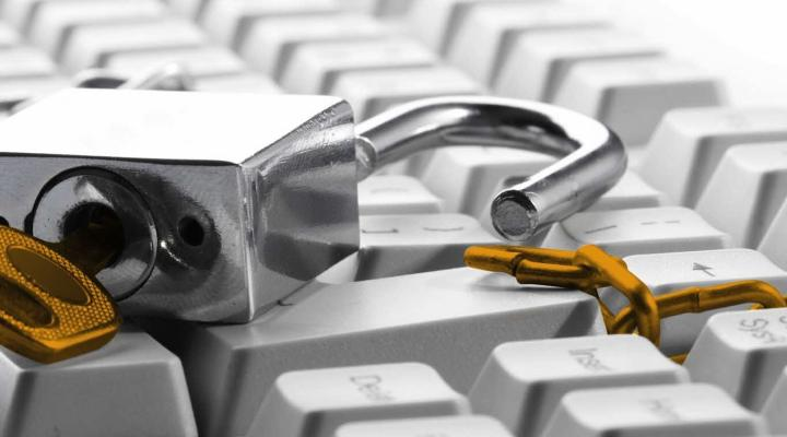Ley de Protección de datos personales o LOPD