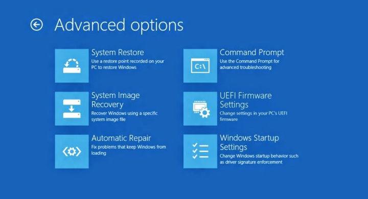 Opciones-Avanzadas-Windows-10