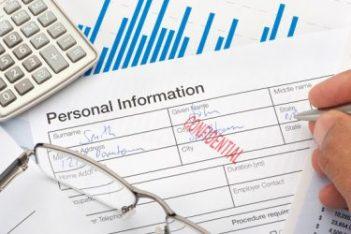 Como prevenir el robo de identidad y cuáles osn sus riesgos