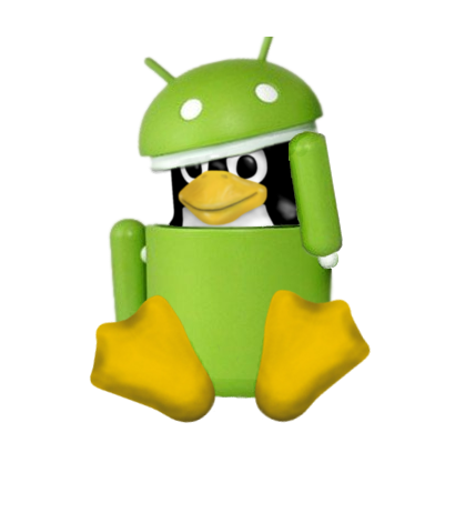 Vulnerabilidad en TCP para Kernel 4.7 y anteriores de Android y Linux