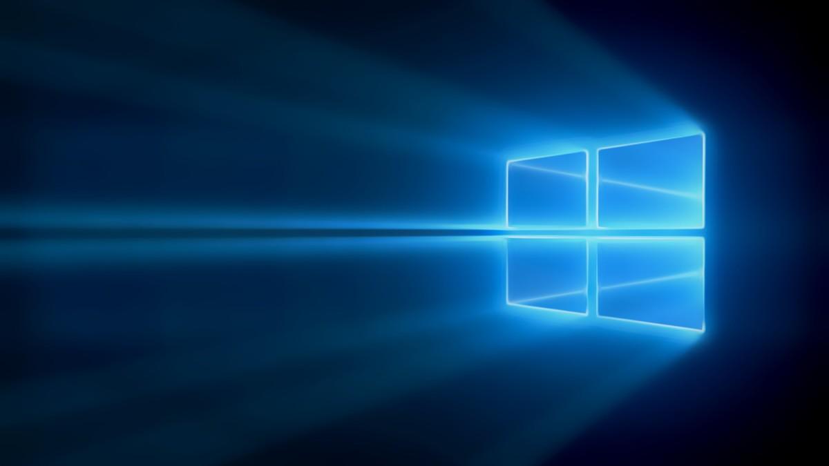 Compra una licencia 100% original de Windows 10, por solo 10 €