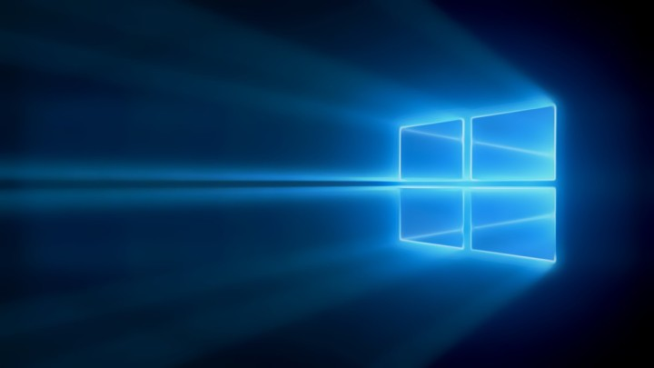 Windows 10 Anniversary Update, lo que debes saber